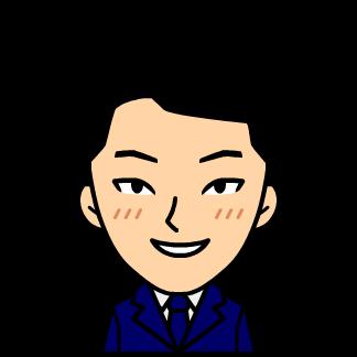 さとうYさん 山崎