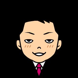 はなぞのさん山崎