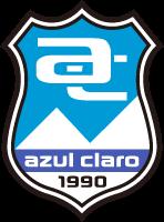 logo_1_n