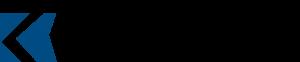 【軽】加和太ロゴ(スローガン入り)CMYK
