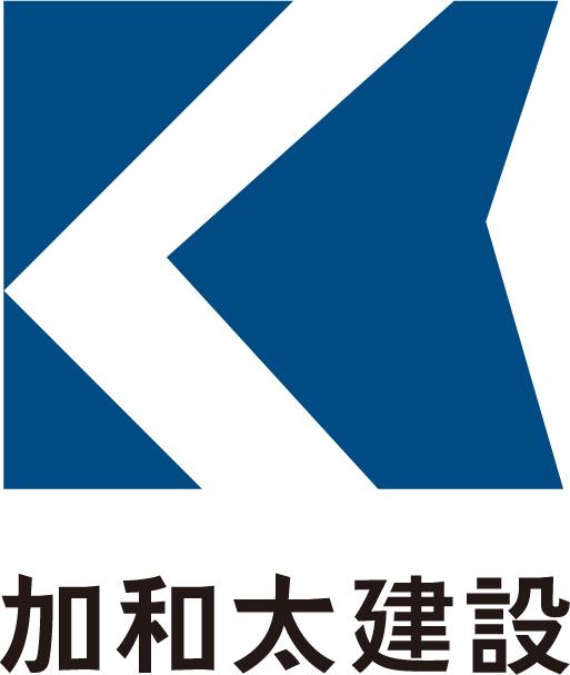 加和太ロゴ(基本)RGB