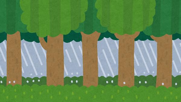 bg_rain_natural_mori (1)